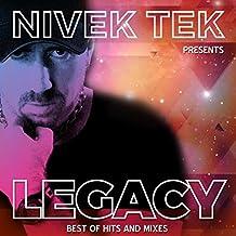 Legacy (Nivek Tek Presents)