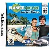 Planète nature - Au secours des animaux marins