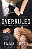 Overruled
