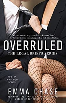 Overruled by [Chase, Emma]