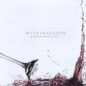 Favorite Sin by Within Reason on Amazon Music - Amazon com