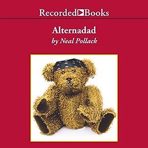 Alternadad Audiobook