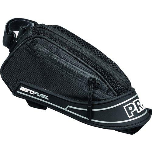 Pro Aerofuel Tri Bag Maxi Bicycle Top tube Triathlon bag