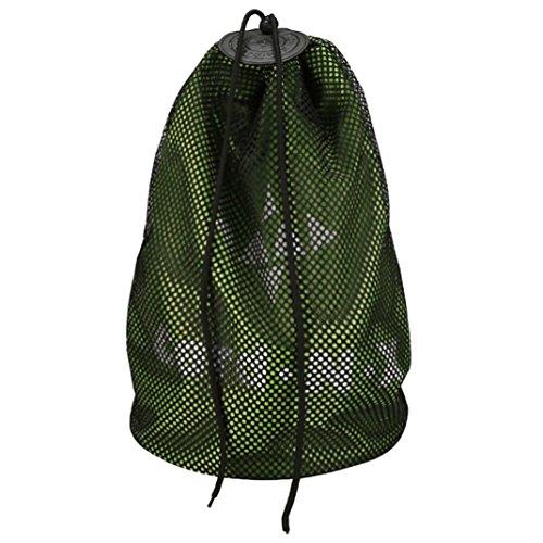 sac à Cabas cordon JIANGfu Main sac à mode tissu Couple Femme dos épaule à main étudiant toile Vert à Oxford Femme dos Sac sac qwXqtTyK4