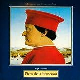 Piero Della Francesco (Italian masters)