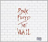 The Wall (3 CD) Experience Edition