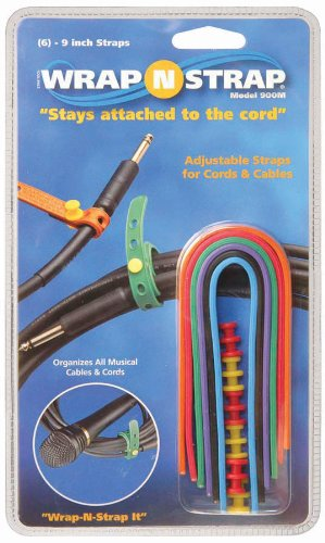 wrap-n-strap-cable-ties-9