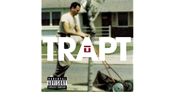 Still Frame [Explicit] by Trapt on Amazon Music - Amazon.com