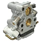 Best to Buy New Carburetor Carb For Husqvarna 435 440 Chainsaws Chain Saw 506450501 C1T EL41A husqvarna chainsaw mill ripping chain worx parts greenworks