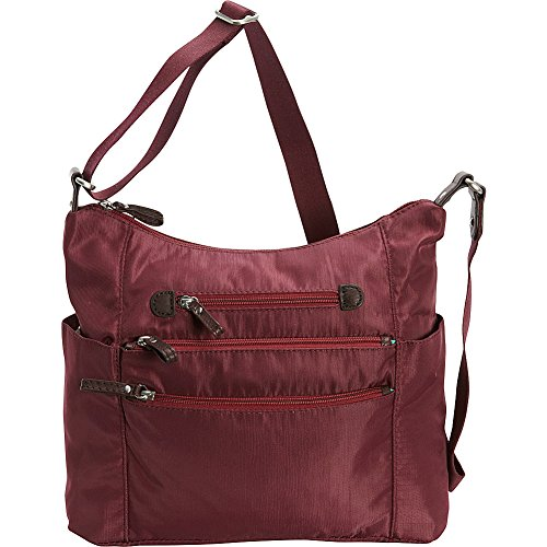 osgoode-marley-everyday-tote-cranberry
