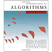 Introduction to Algorithms 2e (OI)