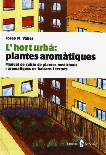 Descargar Libro Pack Concurs 'l'hort Urbà' Josep Mª Vallès Casanovas