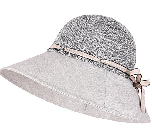 Sombrero Colores Gris Hat Ahaha 6 Mujer mujer rxwOXgqr