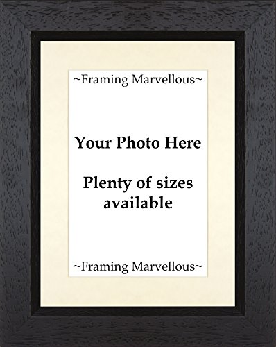 pic frame for wall 8 by 12 - 7