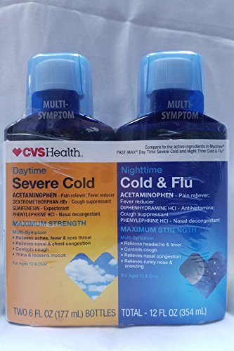 cvs-health-daytime-severe-cold-and-nighttime-cold-flu-relief-liquid-combo