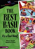 The Best Bash Book (Young Women of Faith Library, Book 4)