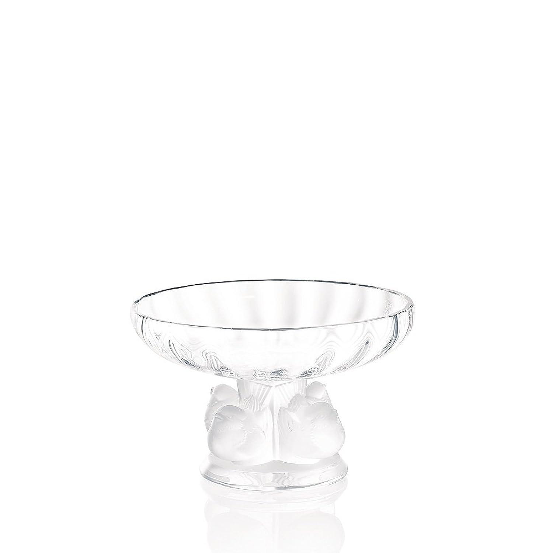 Lalique Nogent Schale