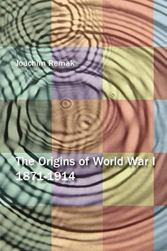 origins of world war 2 - 9