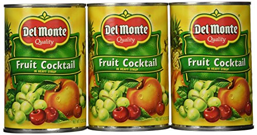 del-monte-classic-fruit-cocktail-in-heavy-syrup-1525-oz-pack-of-6
