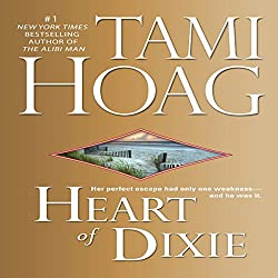 Heart of Dixie