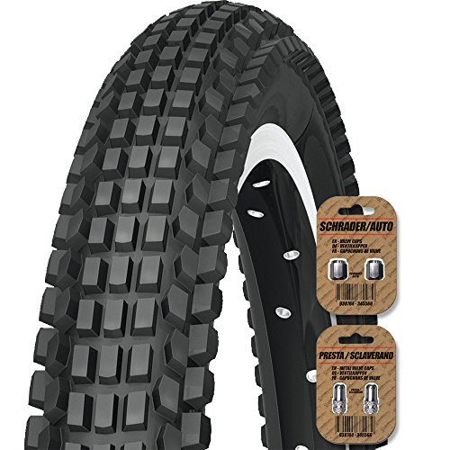 Michilin Tires - 7