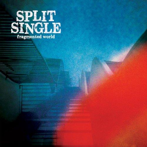 N B Lzze L Ss on Split Single Fragmented World