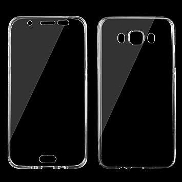 DivingCoverpro Funda Impermeable para Smartphone For Samsung ...
