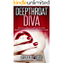 Deepthroat Diva: A How to Guide on Mastering the Art of Deepthroating and Becoming a Deepthroat Expert