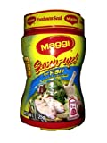 Maggi Season-up! Fish Seasoning 125 GR (Pack of 2)