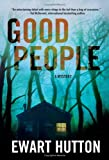 Good People, Ewart Hutton, 1250019613