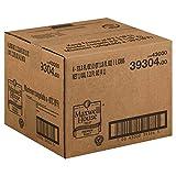 MAXWELL HOUSE Premium Roast Coffee Frozen Liquid Concentrate - 33.8 oz. carton, 4 cartons per case