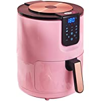 Emeril Electric Air Fryer Air Fryer Intelligent Air Fryer for Home Use 3.5L Large Capacity Multifunctional Electric…