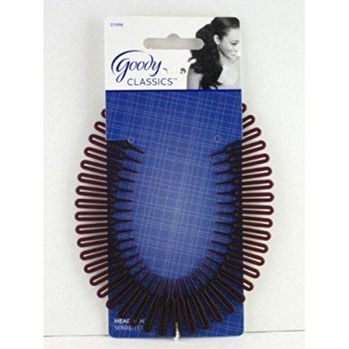 (Goody Women's Classics Nylon Flexi Comb, 11.25 Inch )