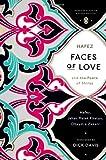 Faces of Love, Hafez, 0143107283