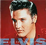 Music : The Time-Life Elvis Presley Collection: Love Songs