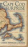 Cape Cod Surprise, Carol Newman Cronin, 1934848476
