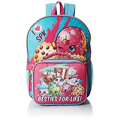 Shopkins Besties for Life 16