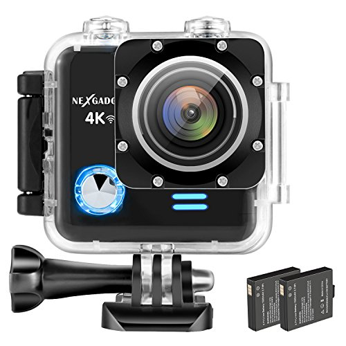 Aqua Cam Underwater Camera Battery - 5