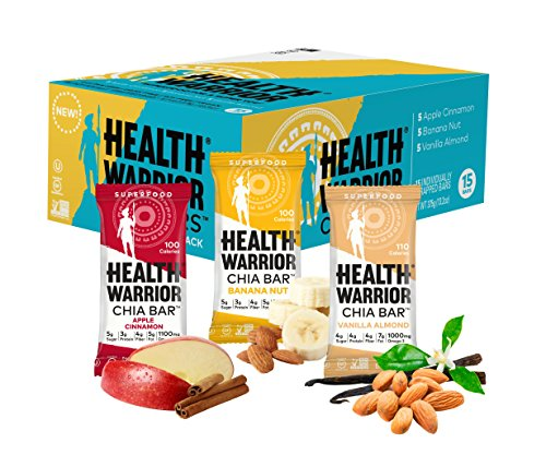 health-warrior-morning-variety-pack