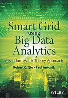 Amazon | Random Matrix Theory with an External Source