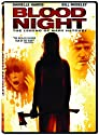 Blood Night: the Legend of Mary Hatchet (WS) [DVD]<br>$1039.00