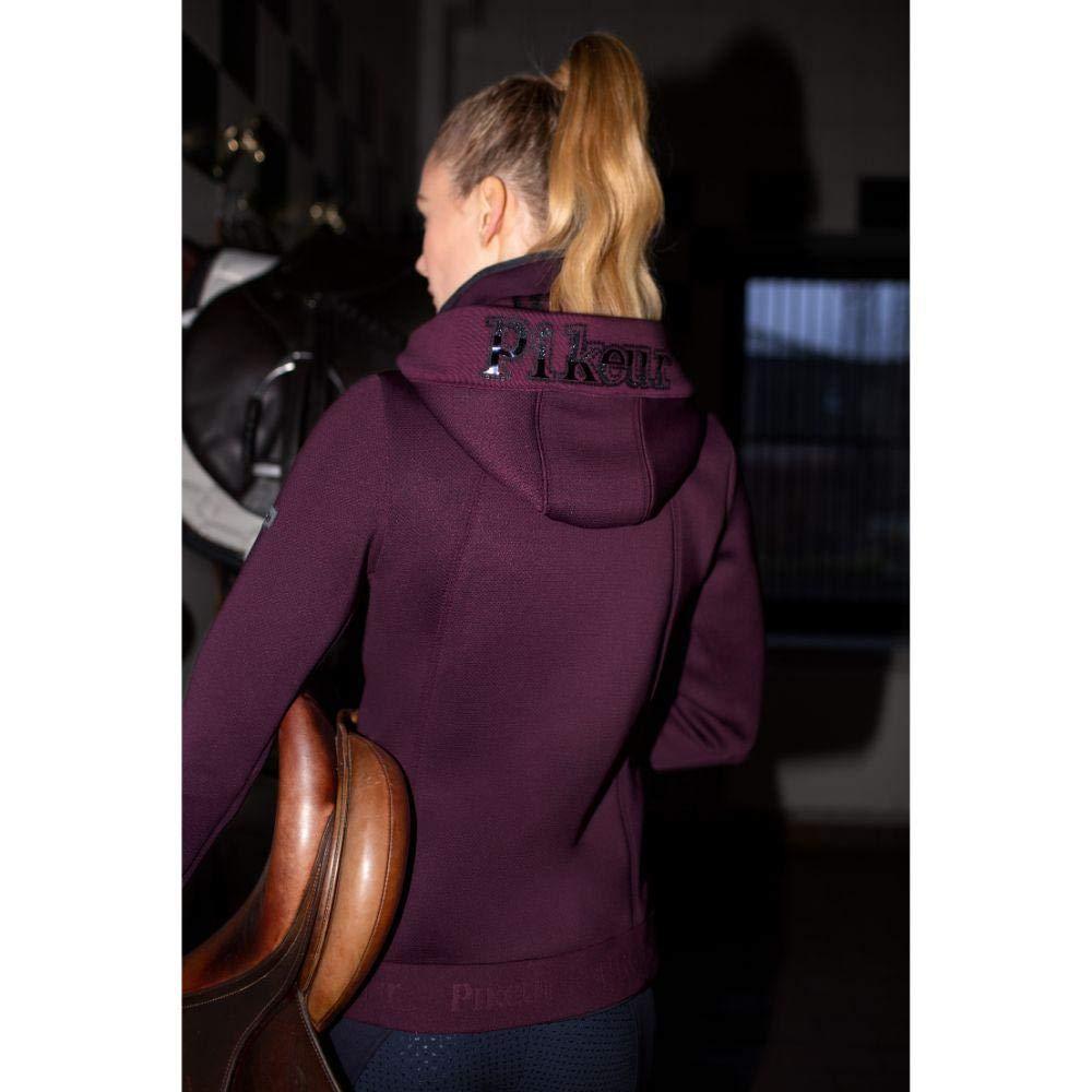 Pikeur Isabella Ladies Jacket