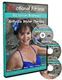 Functional Fitness: Arthritis Water Therapy With Suzanne Andrews [Import]