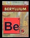 Beryllium, Rick Adair, 1435837800