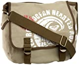 Roxy Pilgrimer Cross-Body,Beige,one size