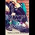 Ten Things Sloane Hates About Tru (Creative HeArts)