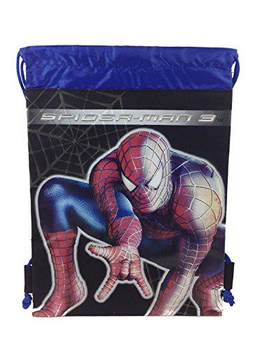 Marvels Spiderman 10