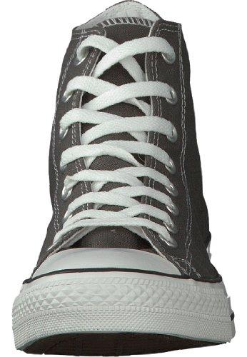 HI ALL Sneaker Converse Grau STAR xvt0w0