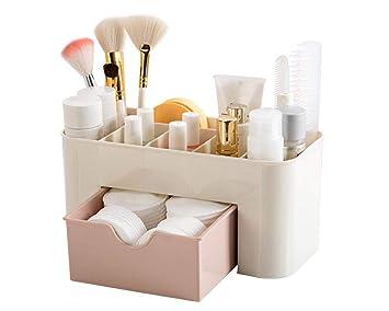 Bureau Maquillage Chambre : Ffe atur cosmétique organiseurs fournitures de bureau table de