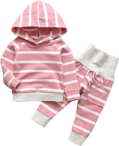 Baby Girls Linen Style Trousers Joggers Pink 0 1 3 6 9 Months Cotton